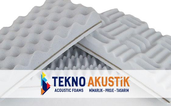 bariyerli basotect melamine foam sünger