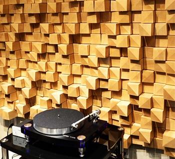 yansıtıcı akustik ahşap difüzor panel fiyatları