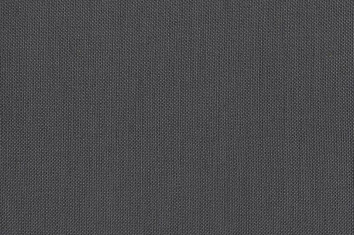 b-450 akustik kumaş