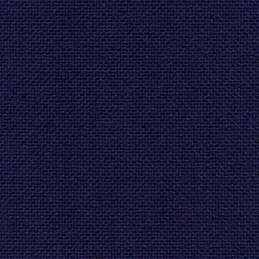 EJ011 camira cara kumaş