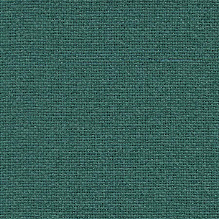 EJ015 camira cara kumaş