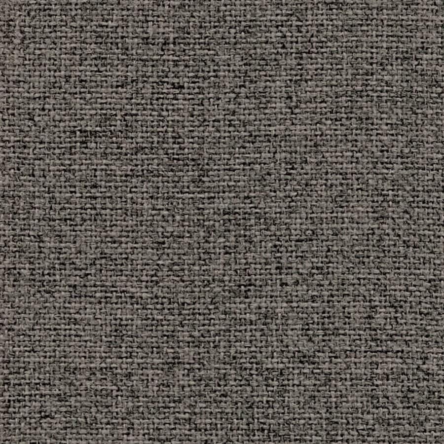 EJ016 camira cara kumaş