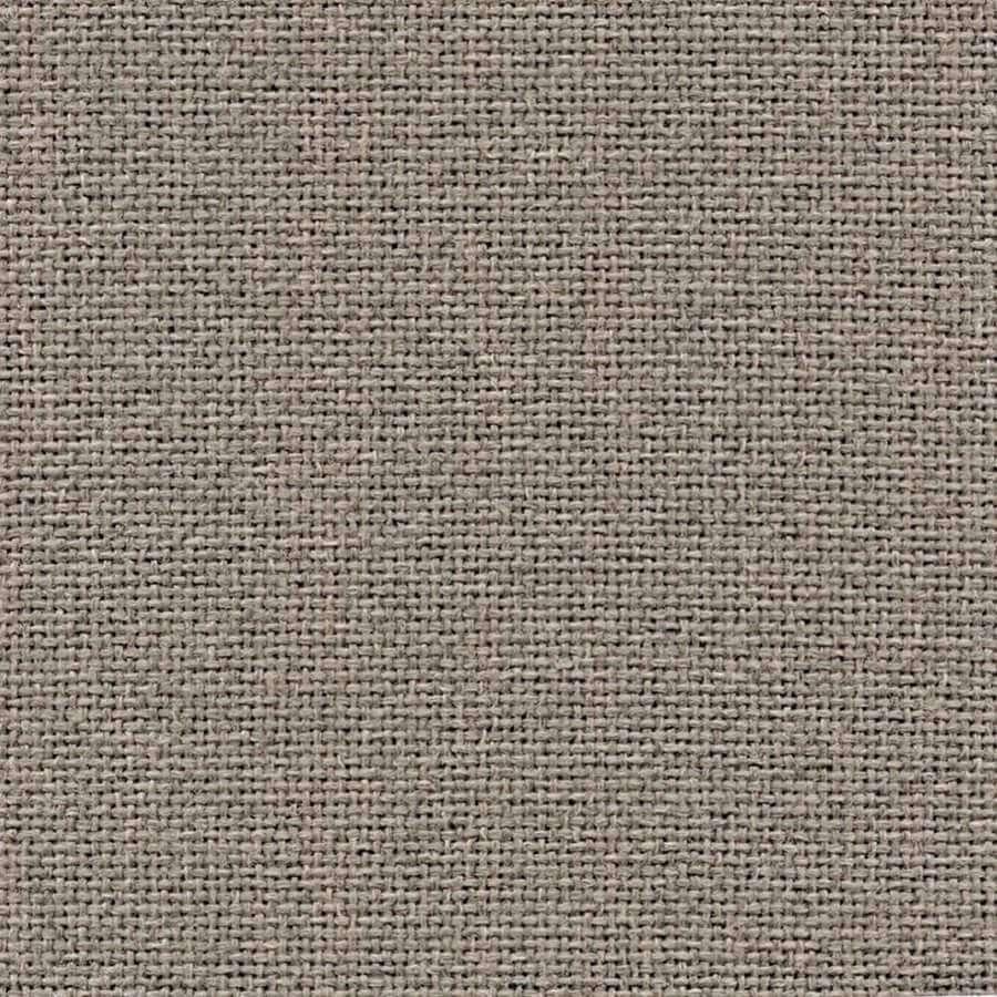 EJ033 camira cara kumaş