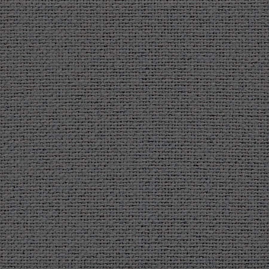 EJ048 camira cara kumaş