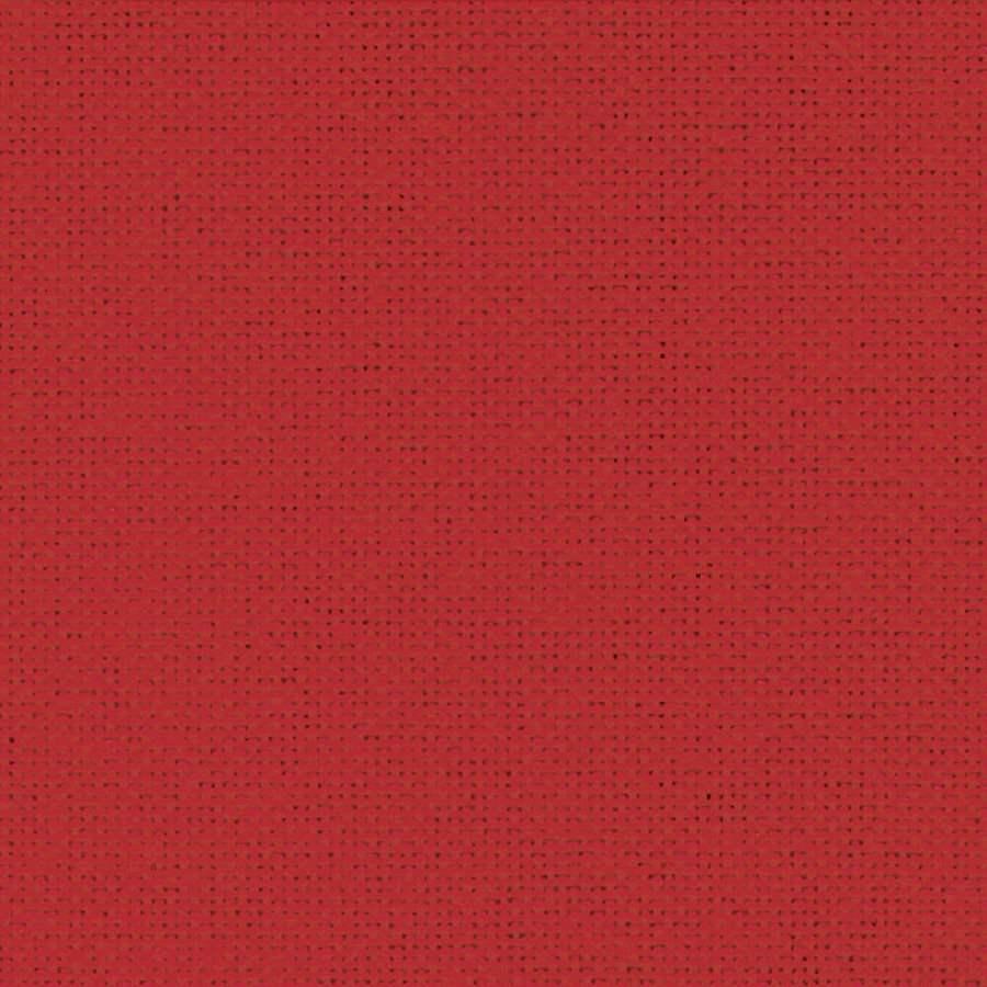EJ076 camira cara kumaş
