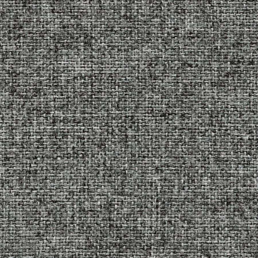 EJ104 camira cara kumaş