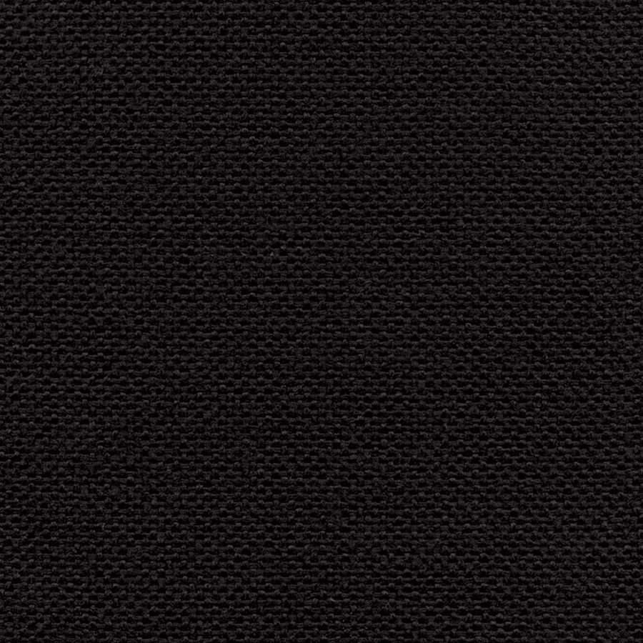 EJ138 camira cara kumaş