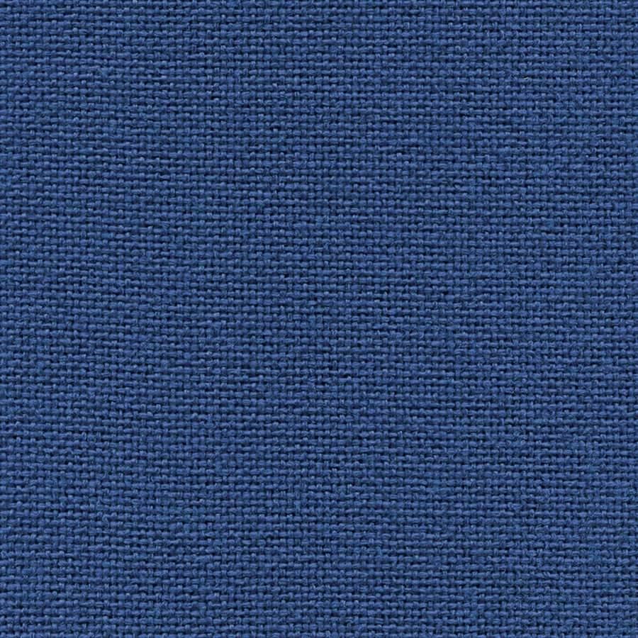 EJ154 camira cara kumaş