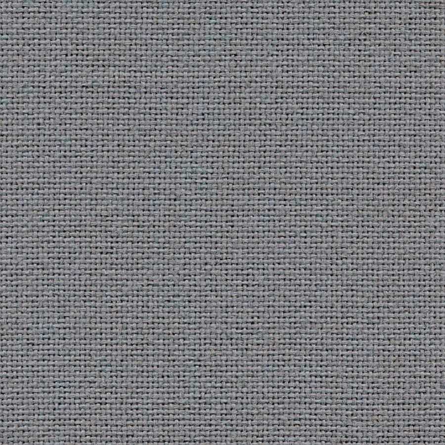 EJ172 camira cara kumaş