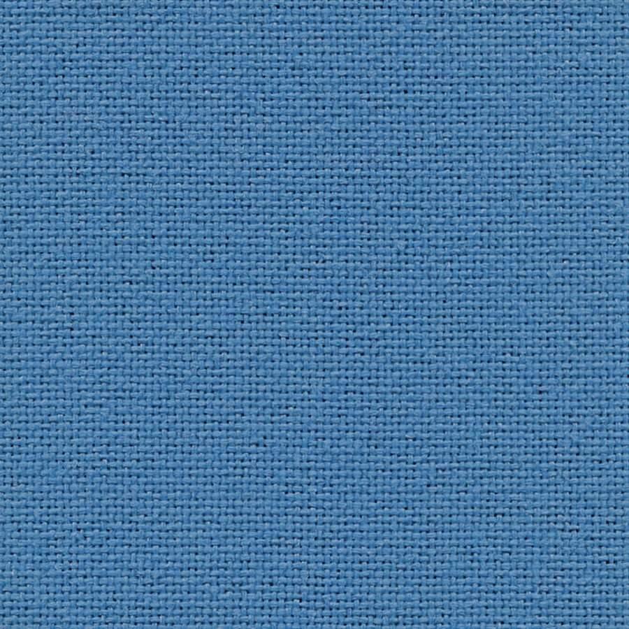 EJ175 camira cara kumaş