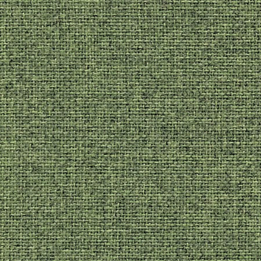 EJ185 camira cara kumaş
