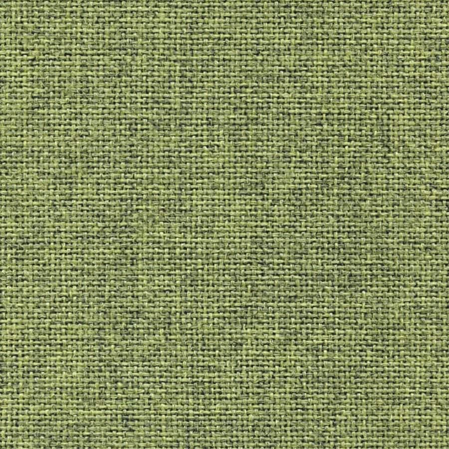 EJ186 camira cara kumaş