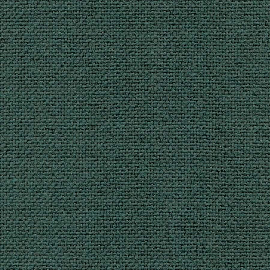 EJ187 camira cara kumaş