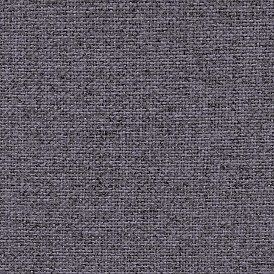 EJ188 camira cara kumaş