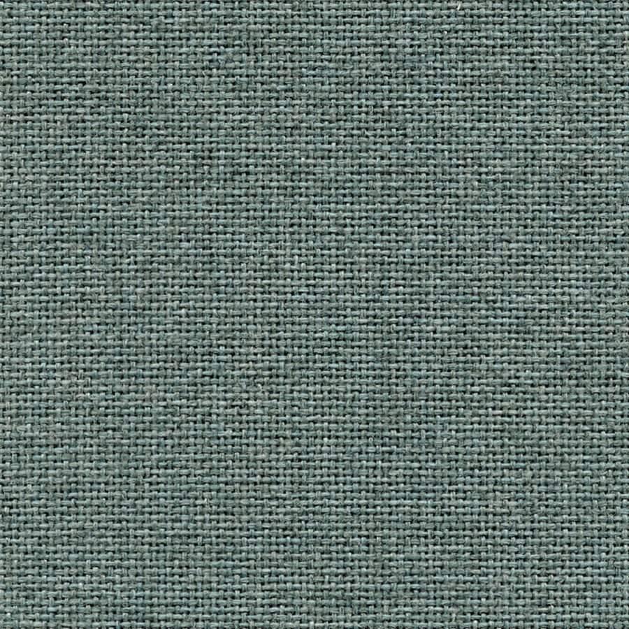 EJ189 camira cara kumaş
