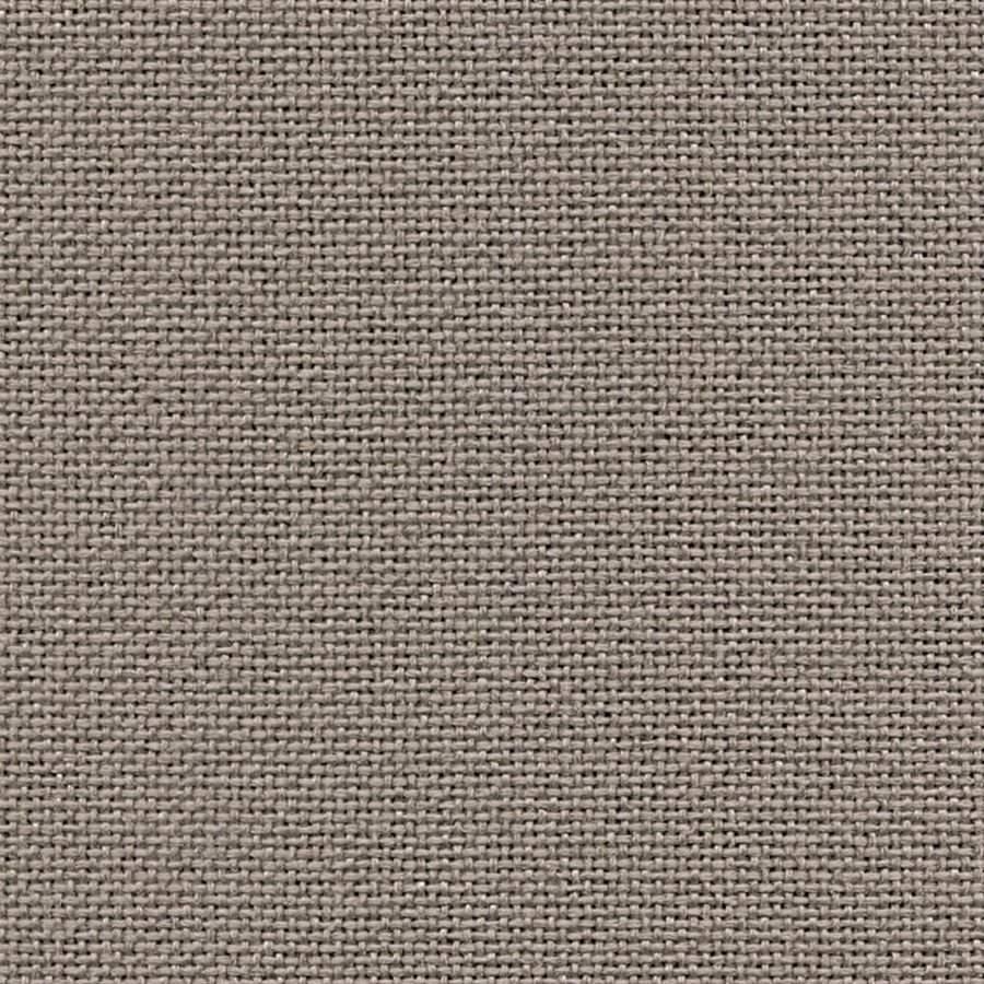 EJ191 camira cara kumaş