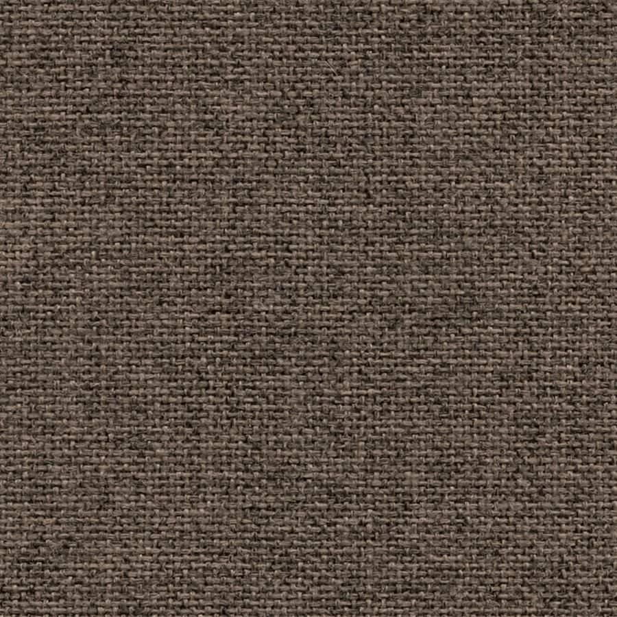 EJ194 camira cara kumaş