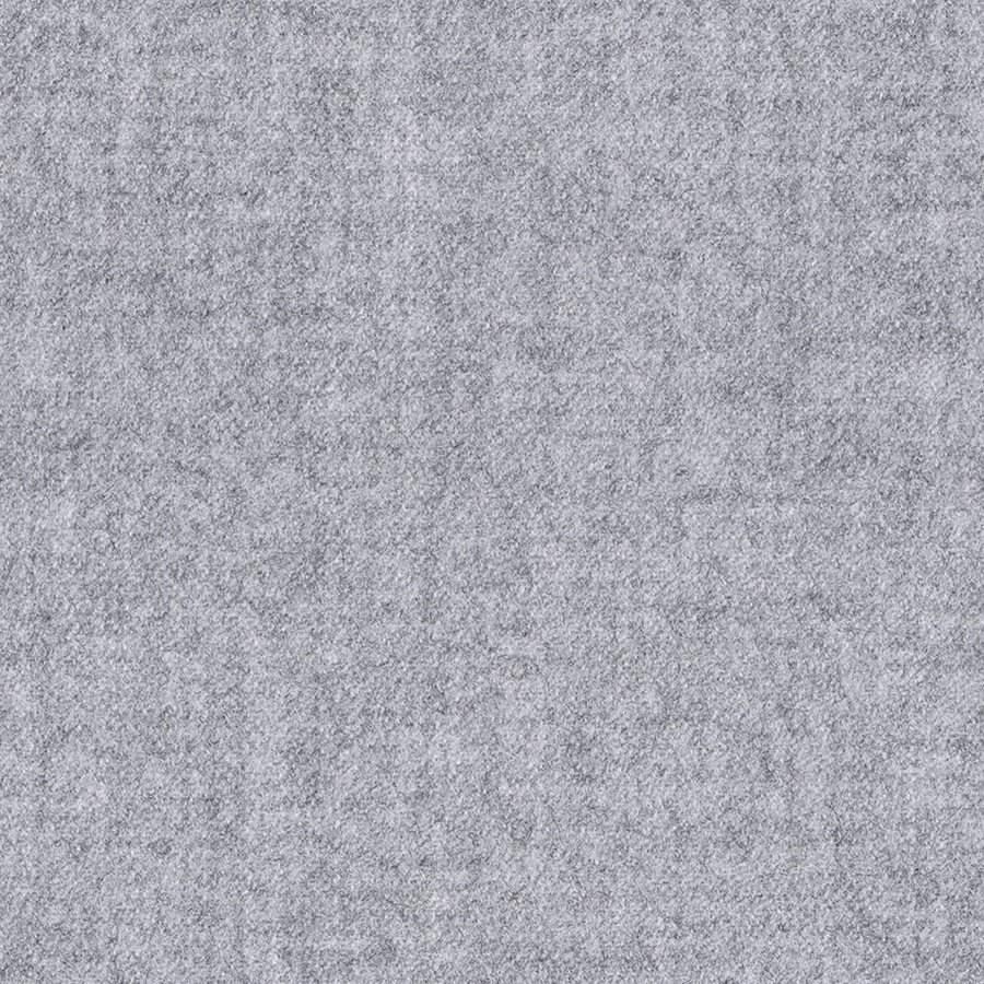 LDP08 akustik camira synergy 170 kumaş renkleri fiyatları