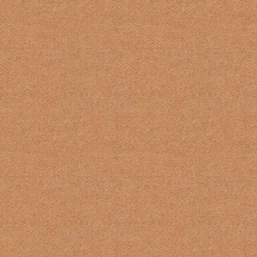 LDP18 akustik camira synergy 170 kumaş renkleri fiyatları