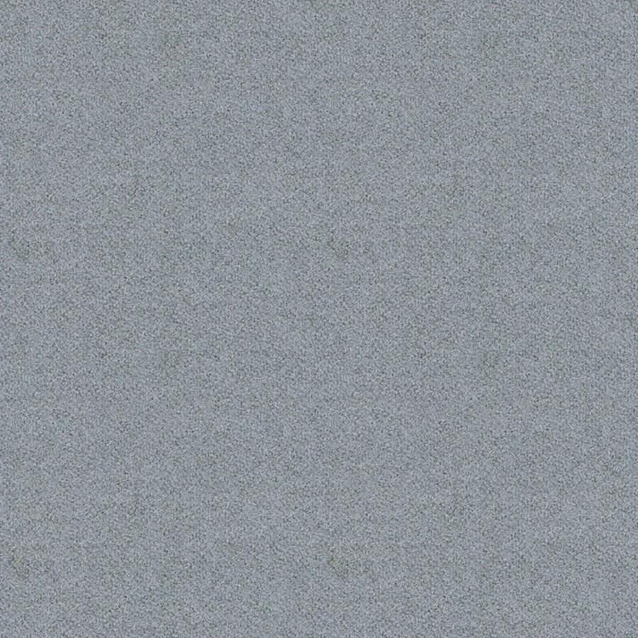 LDP20 akustik camira synergy 170 kumaş renkleri fiyatları