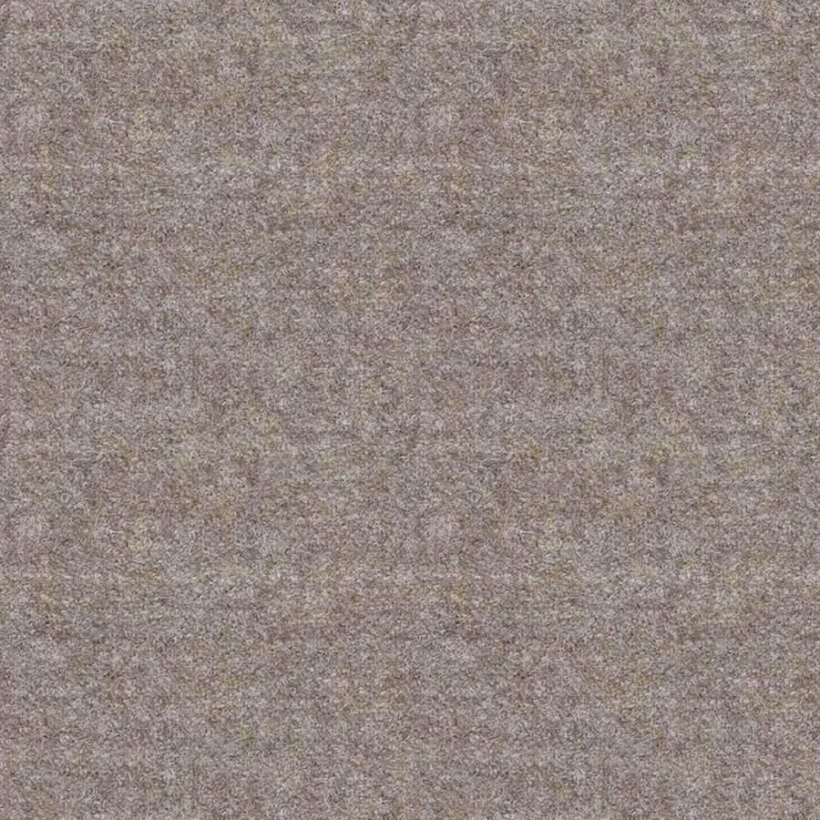 LDP32 akustik camira synergy 170 kumaş renkleri fiyatları