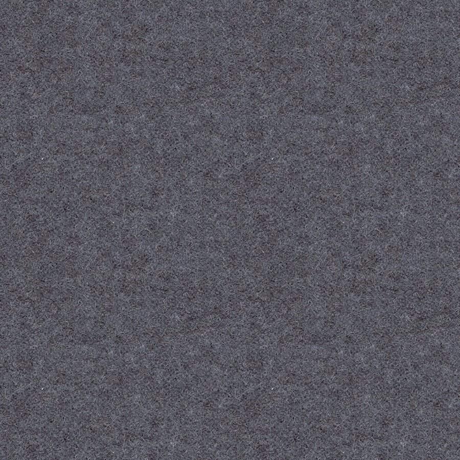 LDP35 akustik camira synergy 170 kumaş renkleri fiyatları