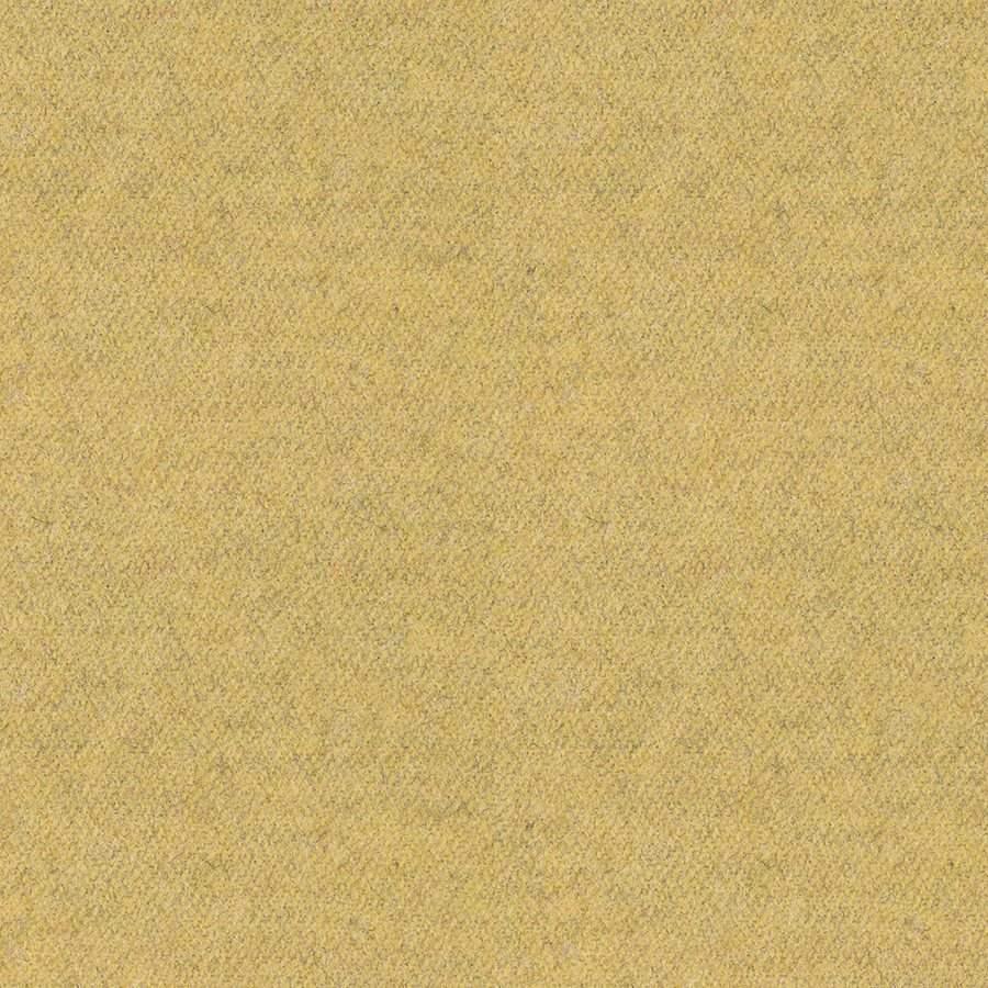 LDP45 akustik camira synergy 170 kumaş renkleri fiyatları