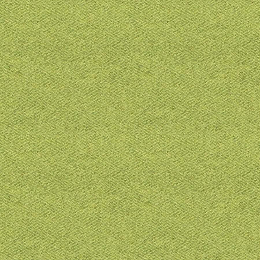 LDP46 akustik camira synergy 170 kumaş renkleri fiyatları