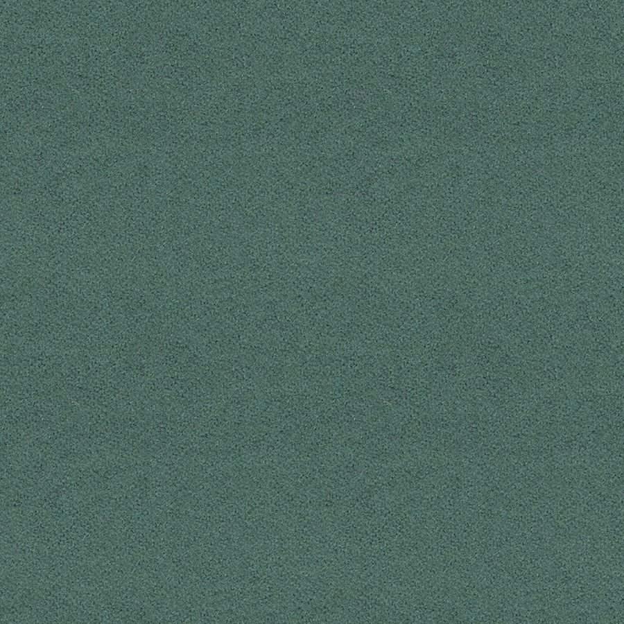 LDP49 akustik camira synergy 170 kumaş renkleri fiyatları