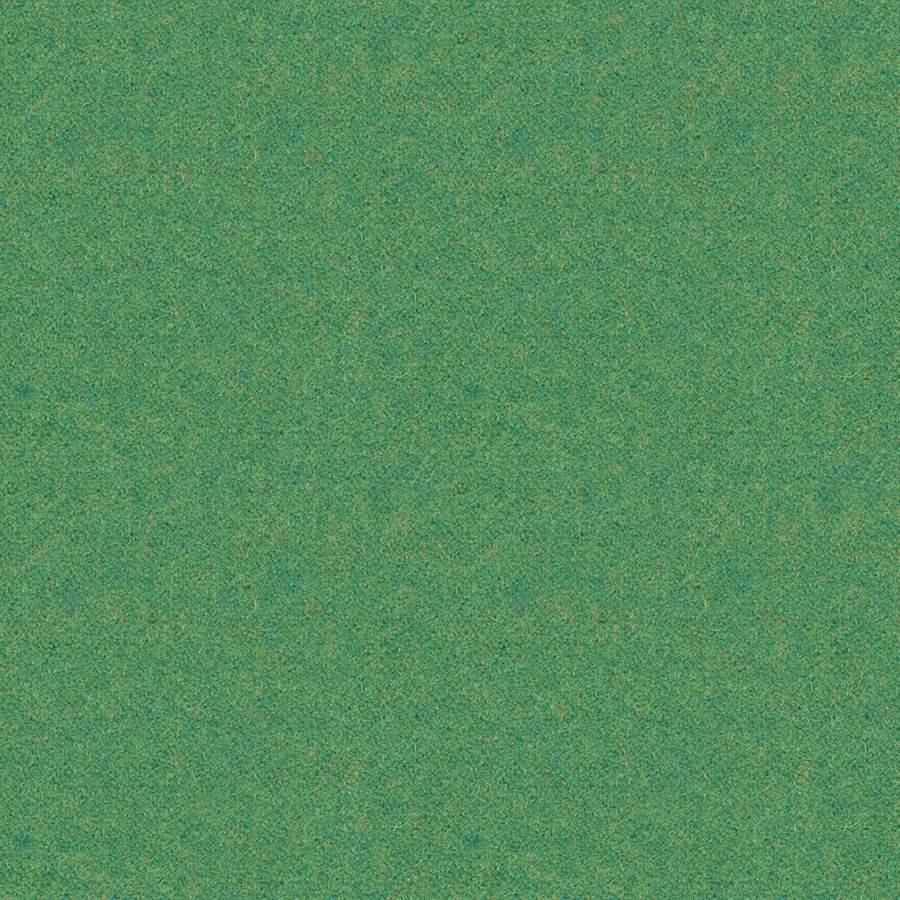 LDP53 akustik camira synergy 170 kumaş renkleri fiyatları