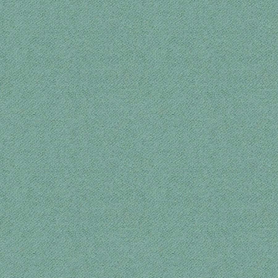 LDP54 akustik camira synergy 170 kumaş renkleri fiyatları