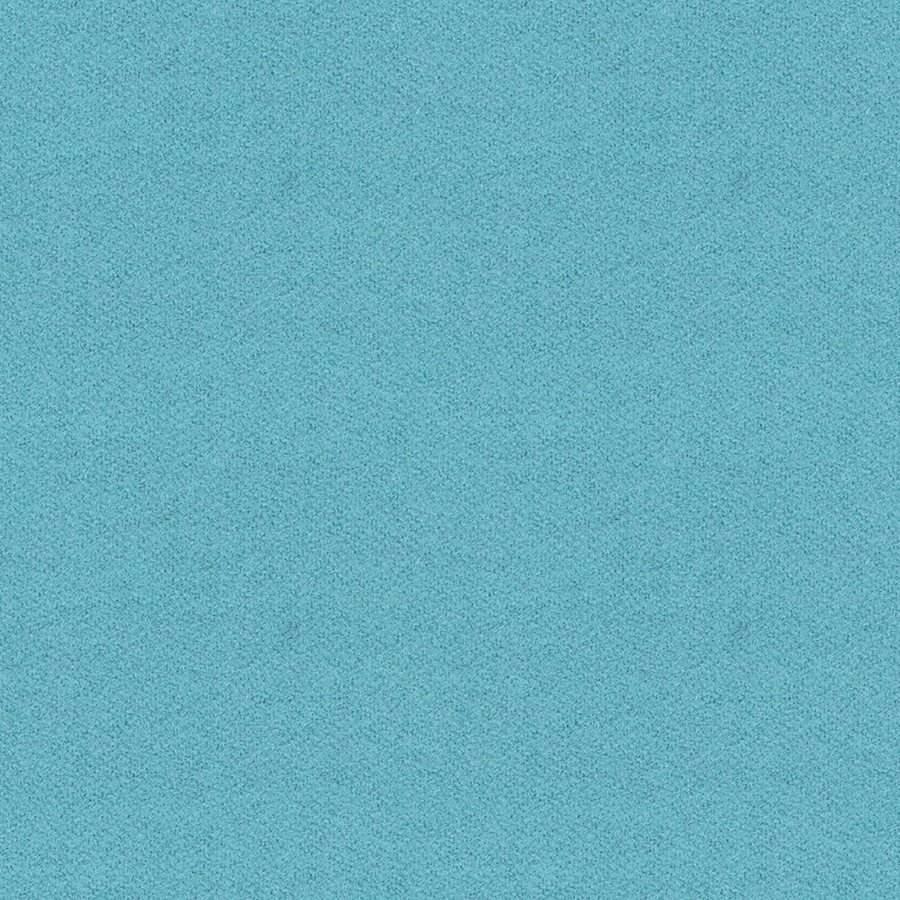 LDP55 akustik camira synergy 170 kumaş renkleri fiyatları