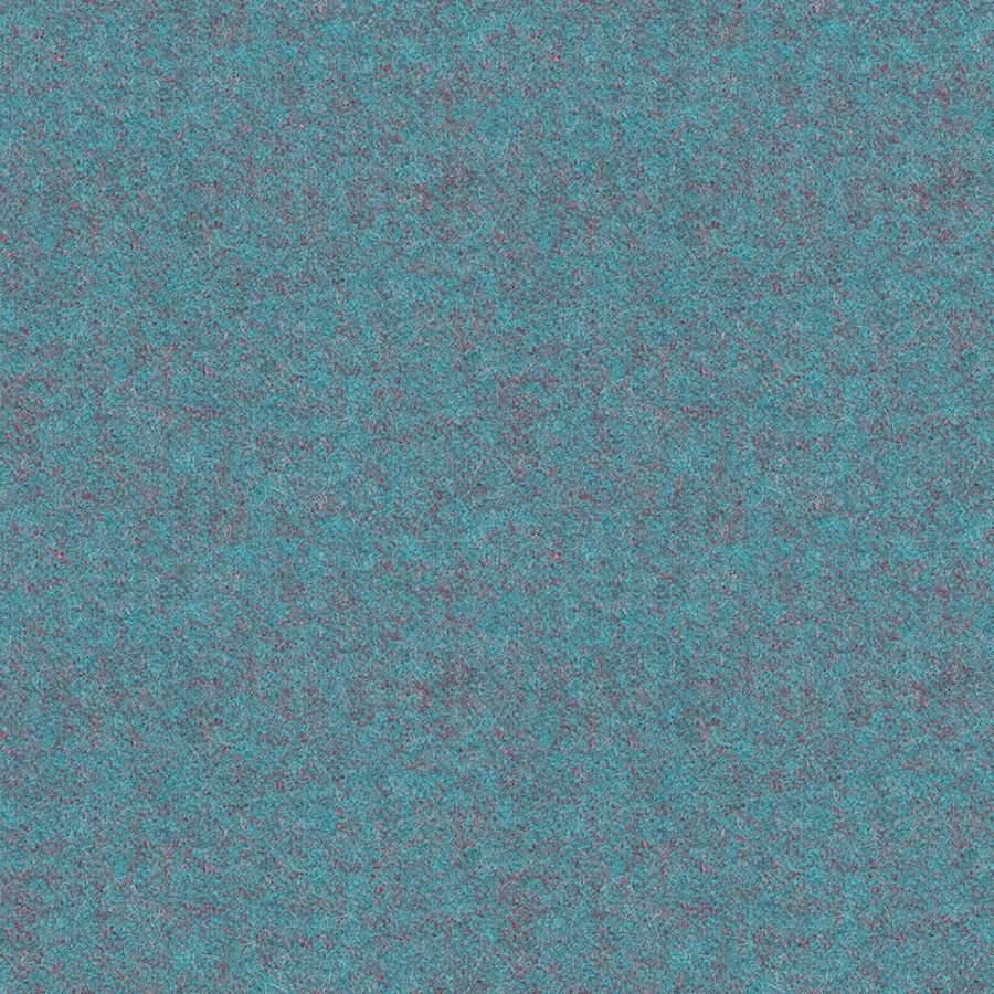 LDP56 akustik camira synergy 170 kumaş renkleri fiyatları