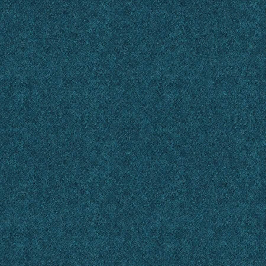 LDP59 akustik camira synergy 170 kumaş renkleri fiyatları