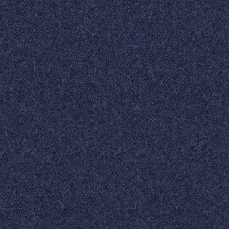 LDP62 akustik camira synergy 170 kumaş renkleri fiyatları