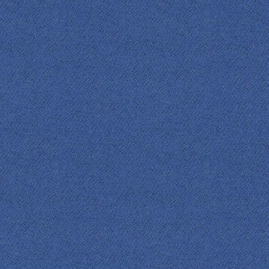 LDP63 akustik camira synergy 170 kumaş renkleri fiyatları