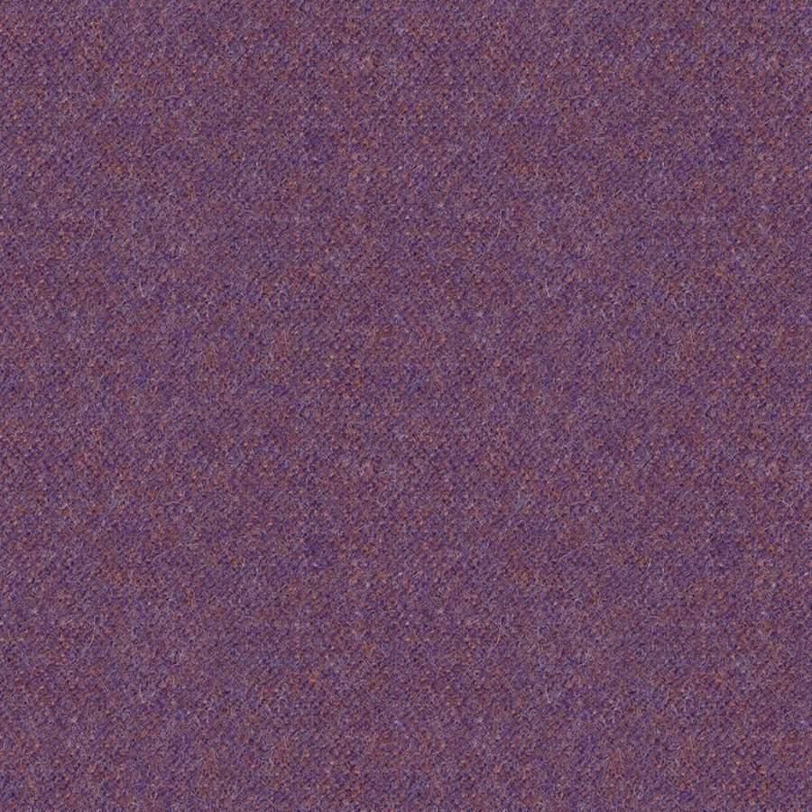 LDP66 akustik camira synergy 170 kumaş renkleri fiyatları