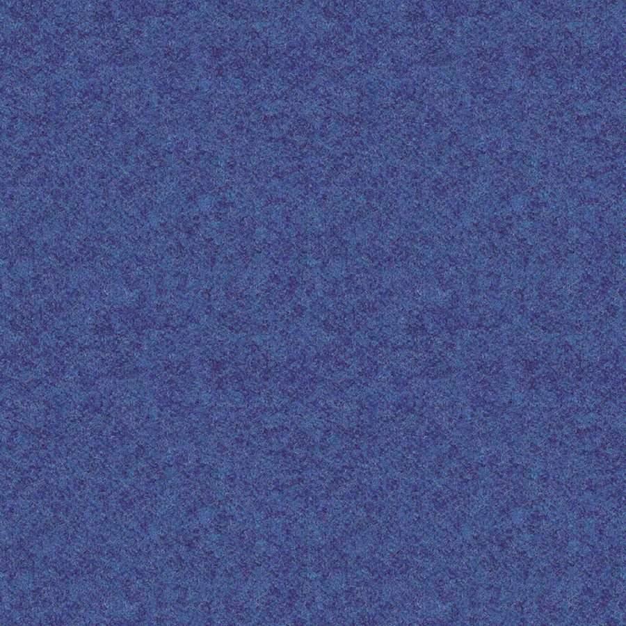 LDP68 akustik camira synergy 170 kumaş renkleri fiyatları