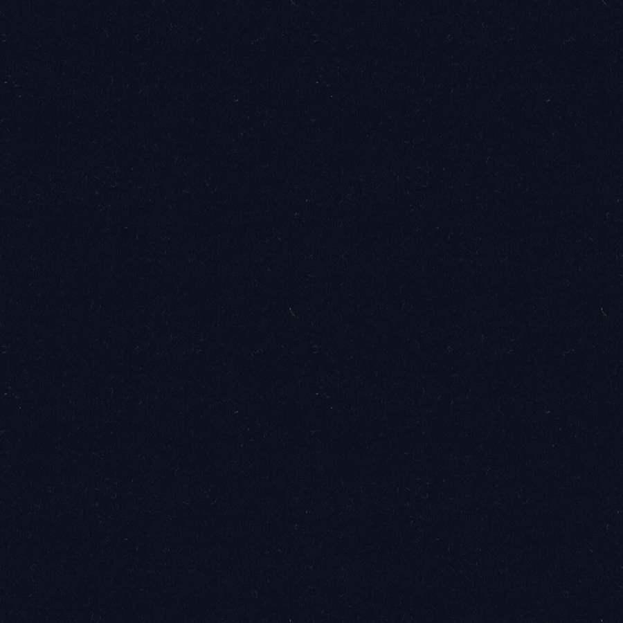 LDP69 akustik camira synergy 170 kumaş renkleri fiyatları