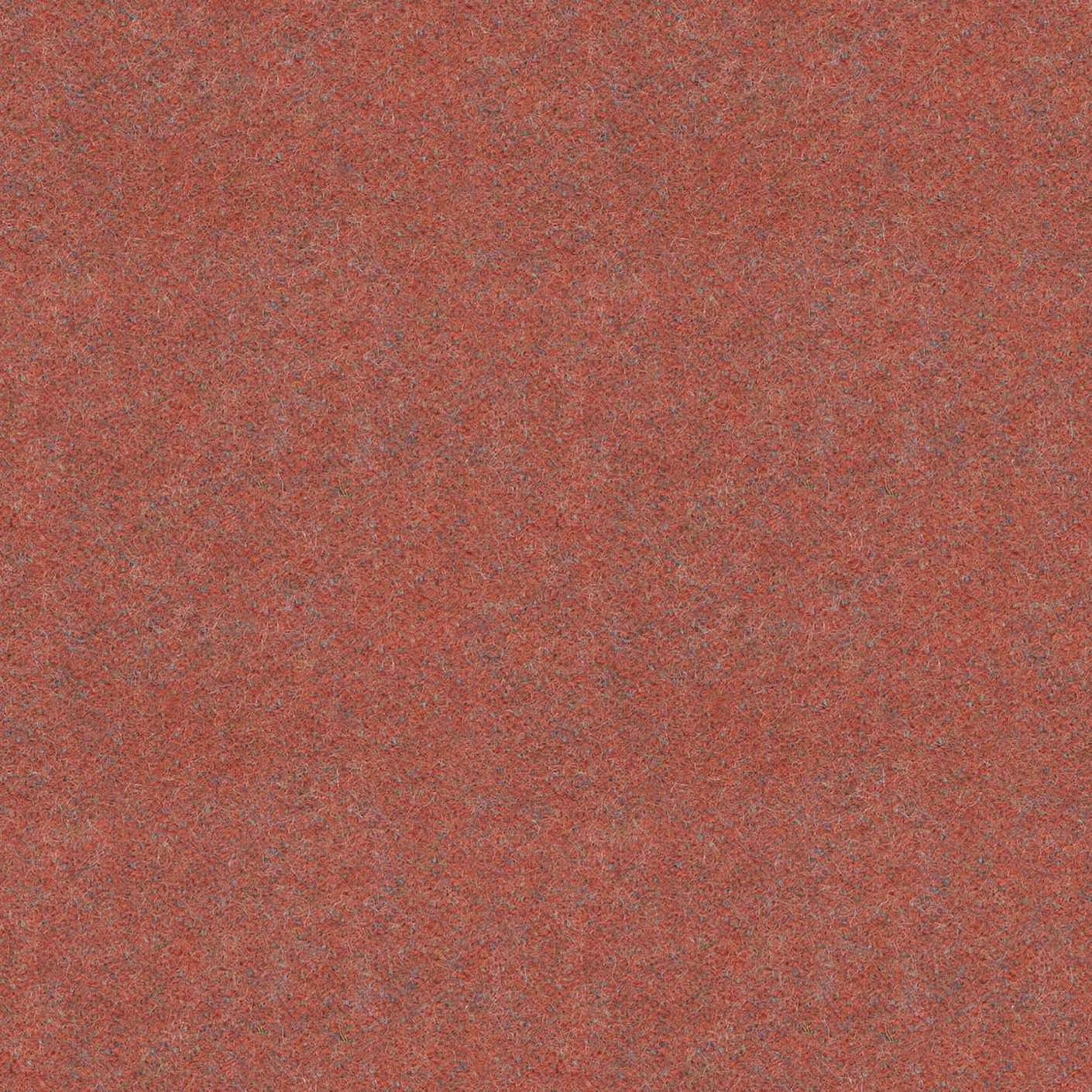 LDP73 akustik camira synergy 170 kumaş renkleri fiyatları