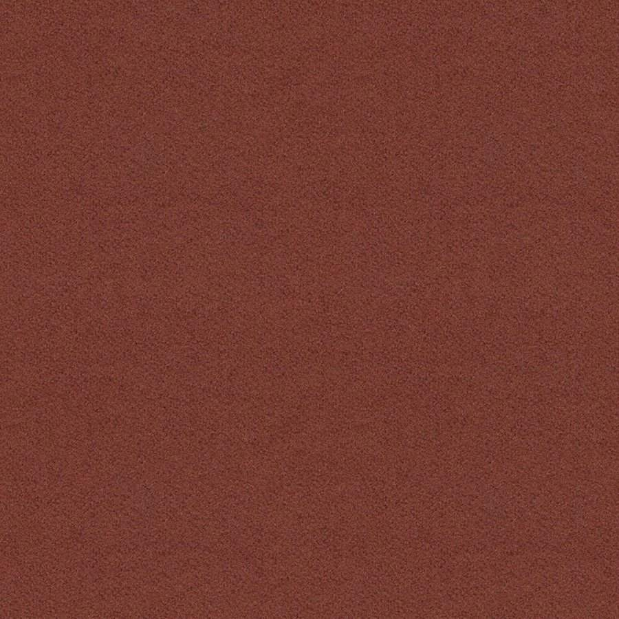 LDP77 akustik camira synergy 170 kumaş renkleri fiyatları
