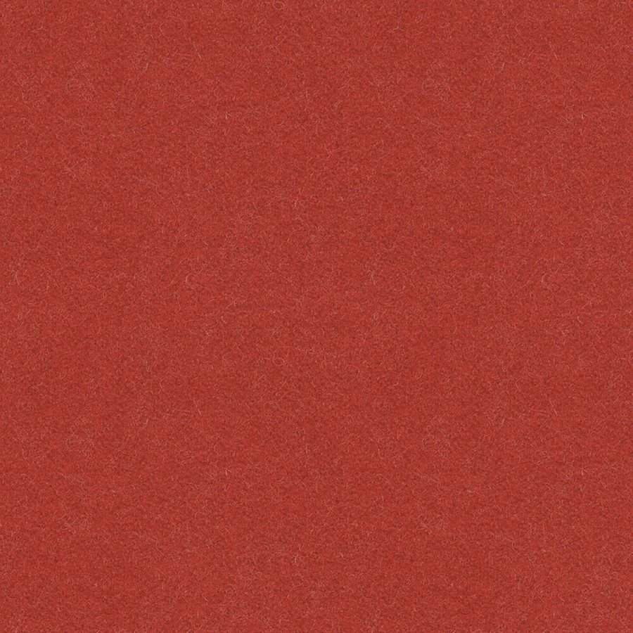 LDP84 akustik camira synergy 170 kumaş renkleri fiyatları