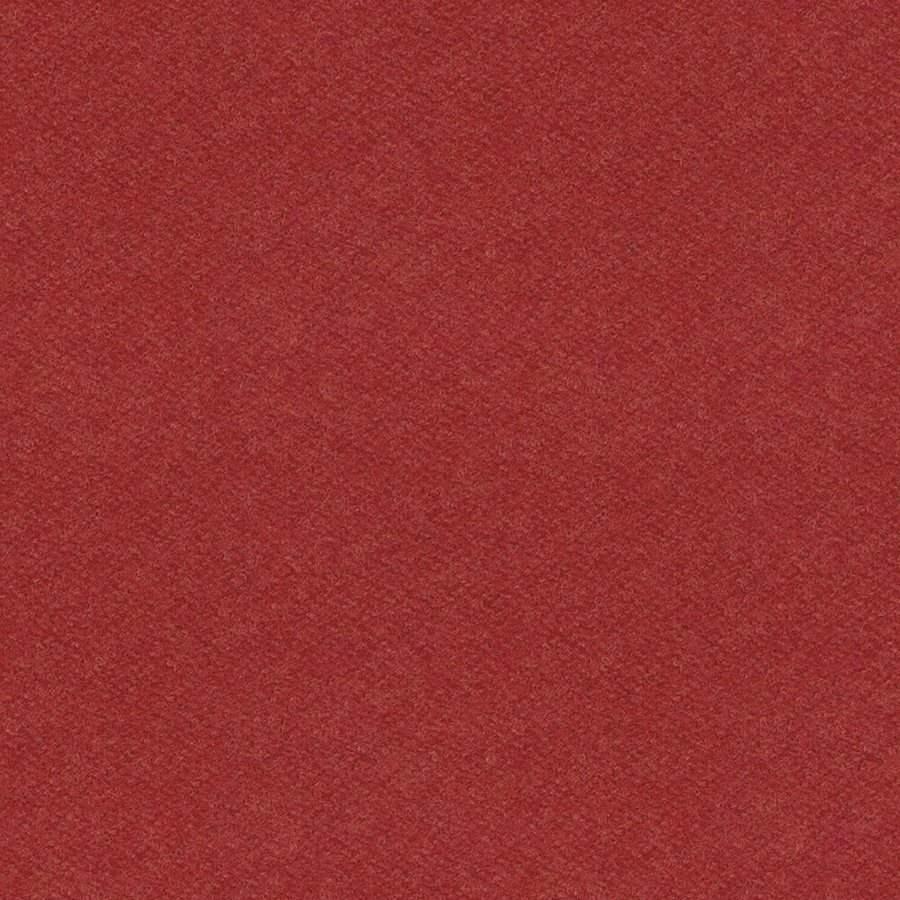 LDP85 akustik camira synergy 170 kumaş renkleri fiyatları
