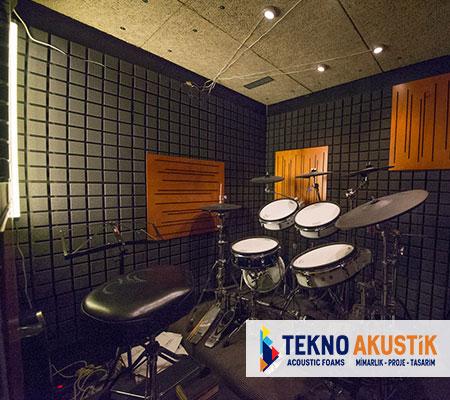 akustik flexi a50 panel