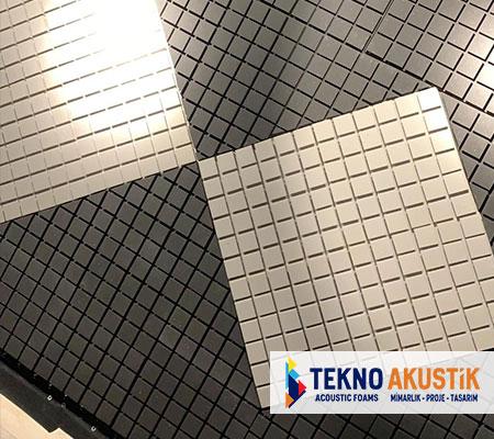 akustik vicoustic flexi a50 panel